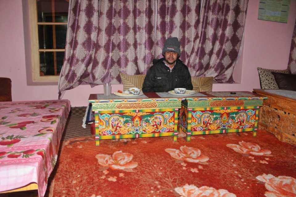 How to plan a Ladakh trip