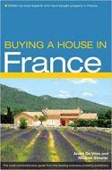 Купить недвижимость во Франции.