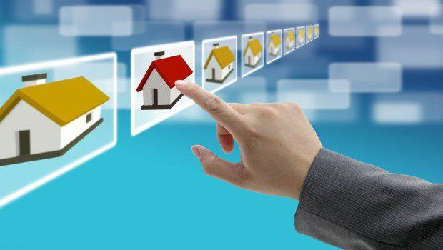Покупка дома в Провансе. Фото из интернета