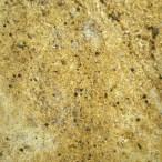 Kashmir gold - 20mm=290€/ 30mm=327€