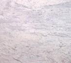 River White - 20mm =280€ / 30mm =330€