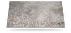 Sensa Bianco Antico - 20mm =319.50€ / 30mm = 391.50€