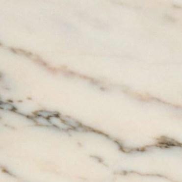 Marbre Estremoz