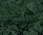 marbre-vert-guatemala