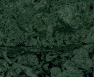 Marbre Vert Guatemala