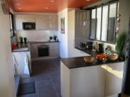 Plan de travail Granit Matrix - En Partenariat avec Les cuisines HA CONCEPT