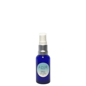 Swell Face Wash 30ml