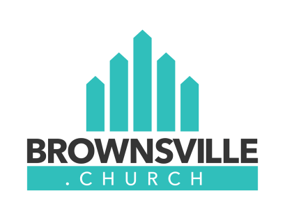 Brownsville Church