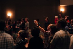 What is the difference between a Pentecostal and Charismatic?