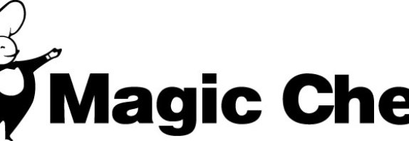 Magic Chef Appliance Repair Phoenix Logo