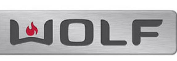 Wolf Appliance Repair Phoenix Logo
