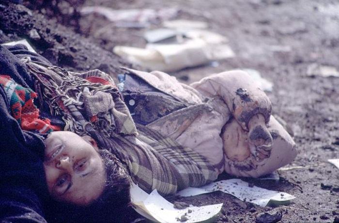 Картинки по запросу xocalı genocide