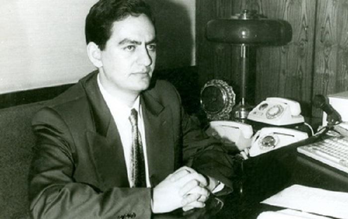 əli kərimov isa qəmbər 1993 ile ilgili görsel sonucu
