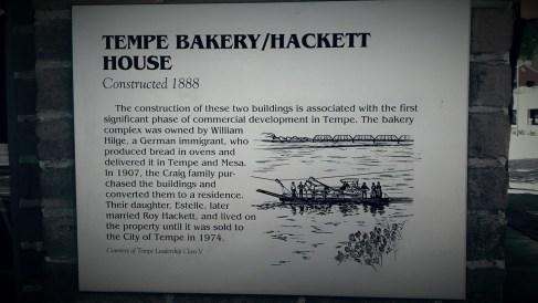 HackettHouse4