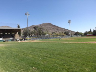 WarrenBallpark3