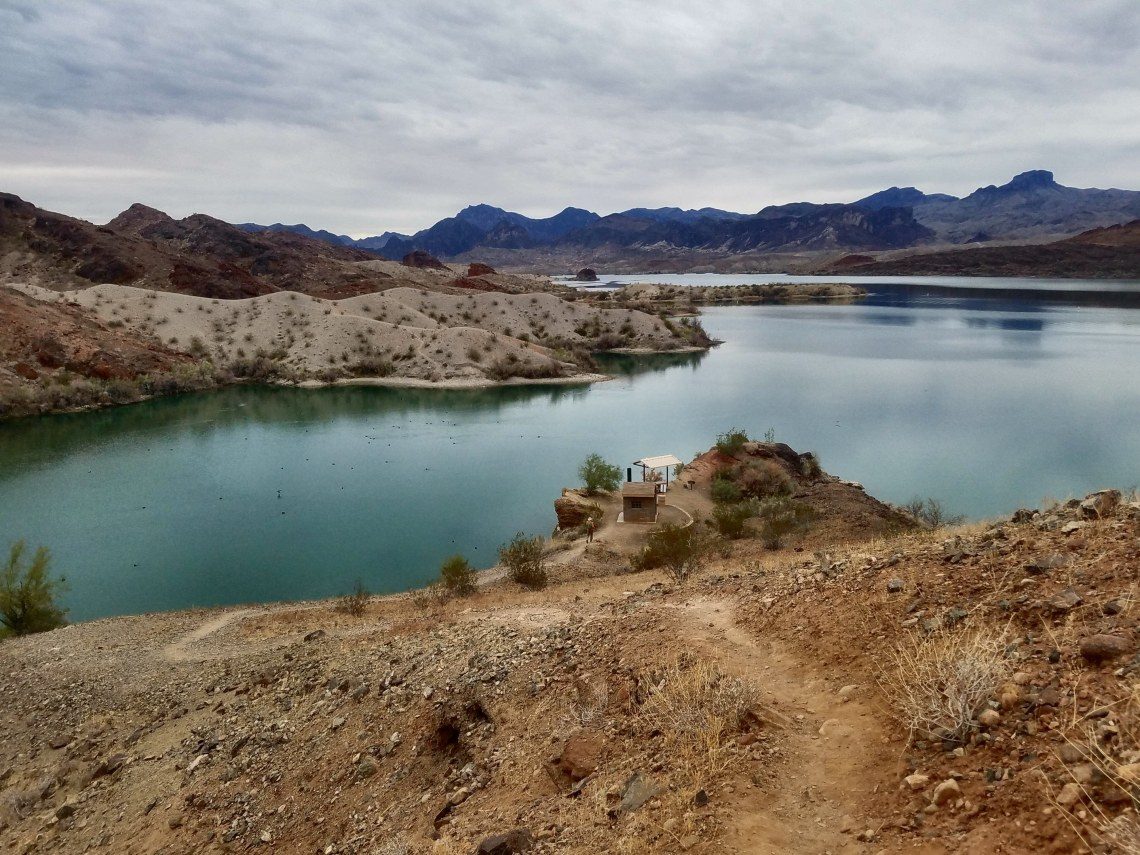 Lake-Havasu-cove