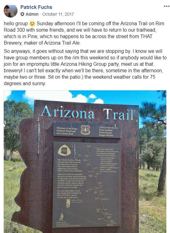 AZ-Trail-Fuchs-That-brewery-post