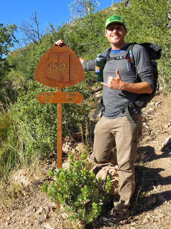 AZ-Trail-Patrick-Fuchs