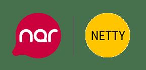 """""""Nar"""" NETTY-2019 milli internet mükafatının əsas tərəfdaşı seçildi"""