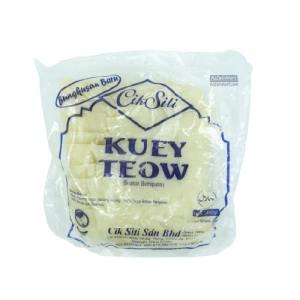Cik Siti Kuey Teow 400g