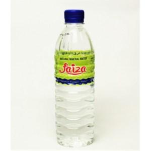 Faiza Air Mineral 500ml