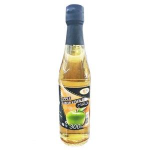 apple vinegar ym 300ml