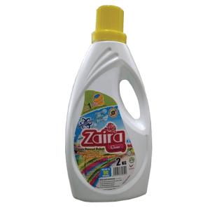 liquid-detergent-zaira-2L