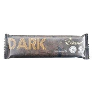 ryverra dark choc 45g