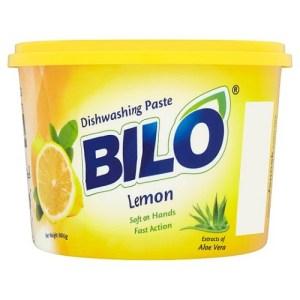 dish paste lemon bilo 800g