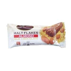 maltflakes