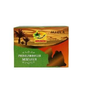 Mahnaz Premium Rotab Mozafati 600g