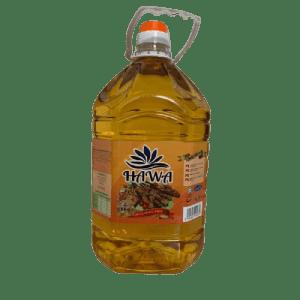 minyak masak hawa 5kg