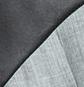 Opal Grey/Black