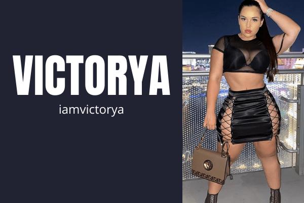 iamvictorya