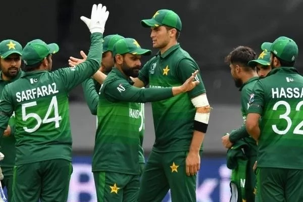 Why Pakistani Players are Banned from IPL
