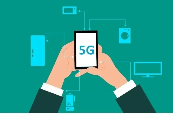 5G Testing and Prototyping in India