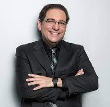 Kevin Mitnick - Speaker Ideas