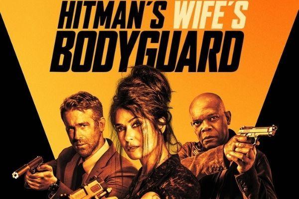 Index of Hitman's Wife's Bodyguard