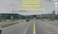 StreetViewShoppCostaUrbana