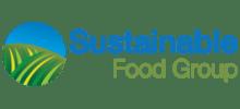 az-sustainablefoodgroup