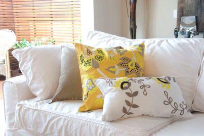 almofadas-amarelas-1