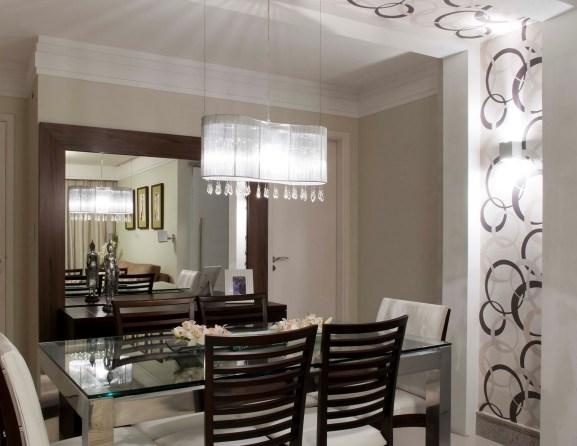 decoracao-salas-pequenas