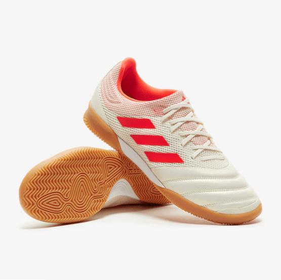 adidas Copa 19.3 IN Sala - D98065