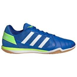 adidas TOPSALA IC - Giày đá bóng adidas chính hãng