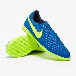 Nike Tiempo Legend VIII Club TF - Giày đá banh Nike chính hãng