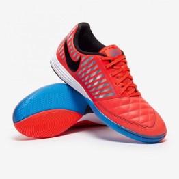 Giày Đá Bóng Nike Lunar Gato II IC - Giày Futsal Nike chính hãng