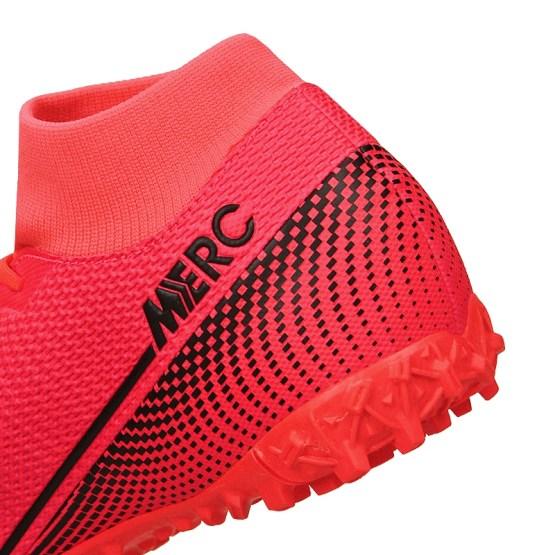 Nike Mercurial Superfly 7 Academy TF - Giày đá bóng Nike chính hãng