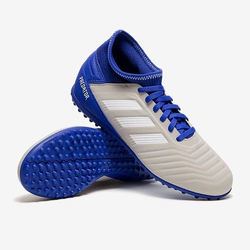 adidas Kids Predator 19.3 TF - Giày đá bóng adidas chính hãng