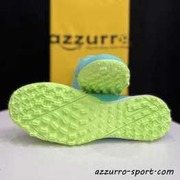 Nike Mercurial Vapor 14 Academy TF - Giày đá bóng Nike chính hãng