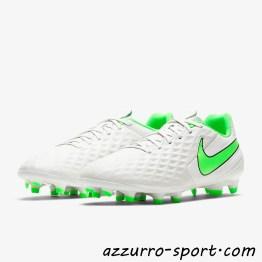 Nike Tiempo Legend 8 Academy FG - Giày đá bóng Nike chính hãng